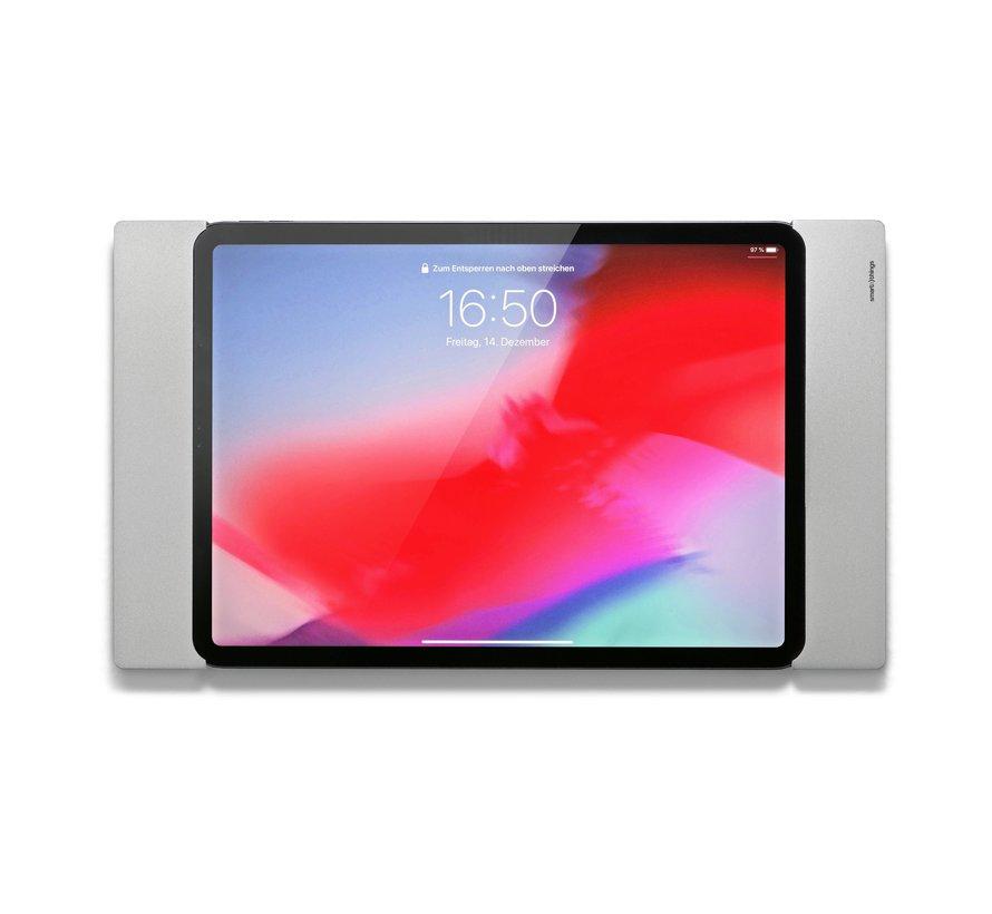 sDock Fix voor iPad Pro 11