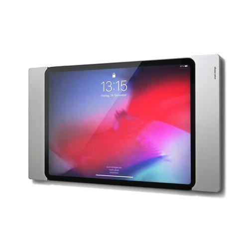 smart:)things sDock Fix voor iPad Pro 11