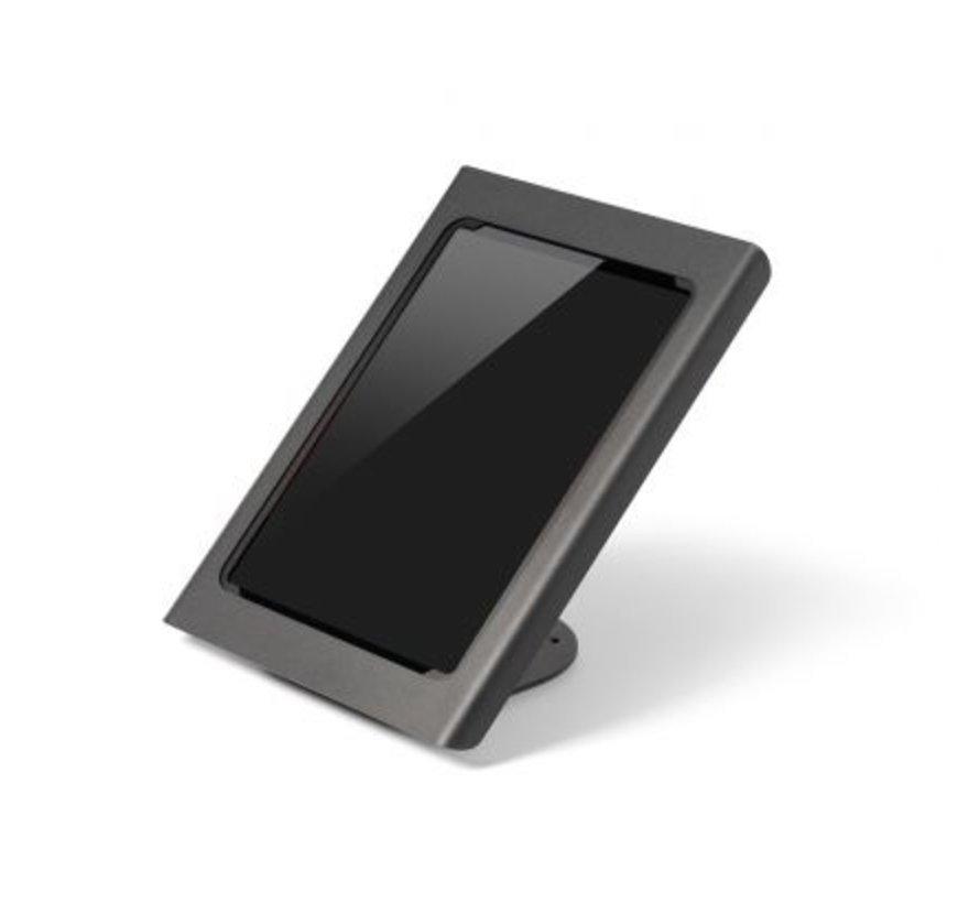 iPad Pro 11-inch  tafelstandaard