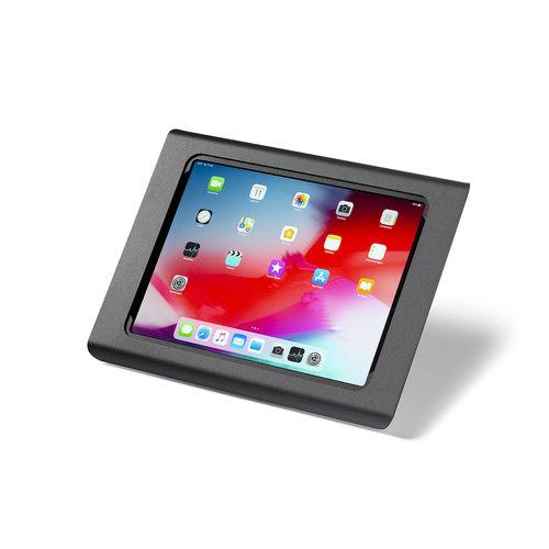 TABDOQ iPad Pro 11-inch  tafelstandaard