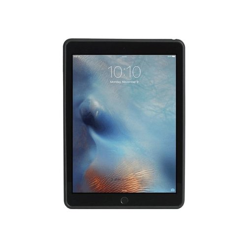 Griffin AirStrap 360 Apple iPad 9.7 2017/2018
