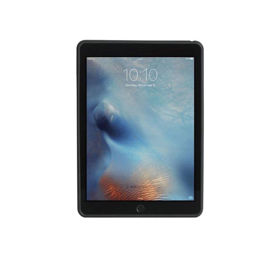 Griffin AirStrap 360 Apple iPad 9.7 2017/2018