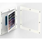 "Vidamount On-Wall iPad 10.2"" (2019/2020/2021)-Wit"