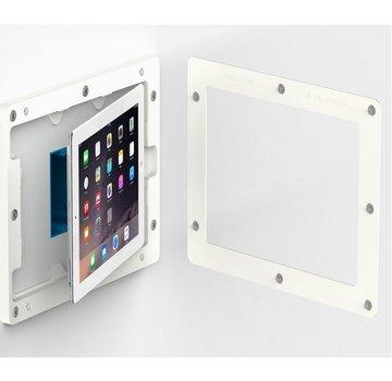 "Vidamount On-Wall iPad 10.2"" (2019)-Wit"