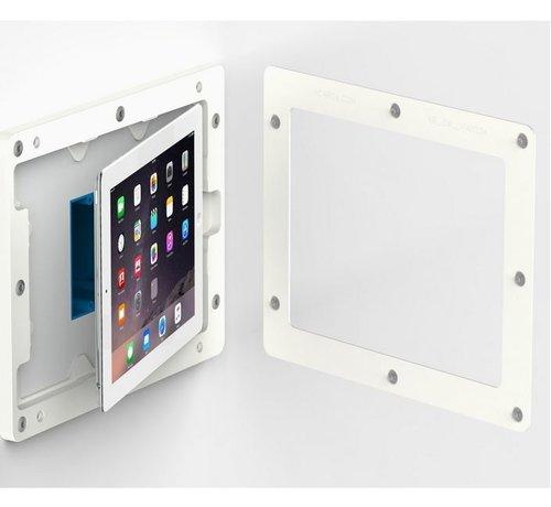 "Vidamount On-Wall iPad 10.2""  (2019) Wit"