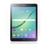 Samsung Galaxy Tab S Series