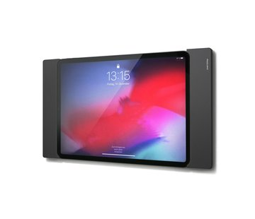 Smarterliving sDock Fix voor iPad Pro 12.9 inch gen 3 (2018)