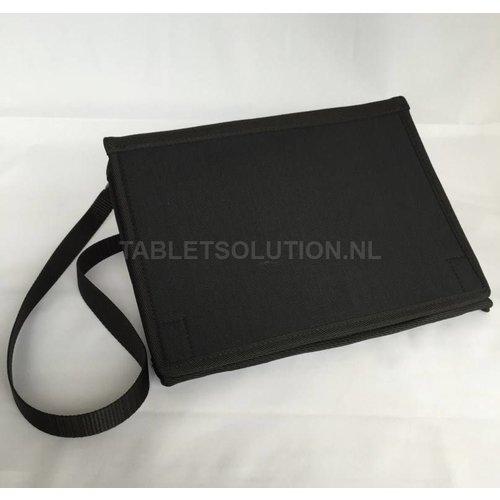 Tabletsolution iPad 9.7 handhouder en schouder tas