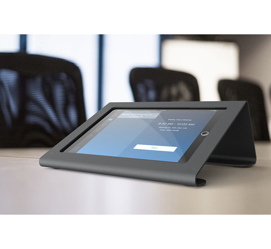 Meeting Room Console iPad 10.2