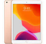 Handhouders iPad 7 10.2 (2019)/ iPad 8 10.2 (2020)