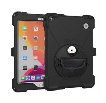 Joy Factory aXtion Bold MPS anti-diefstal slot iPad 7 (10.2)