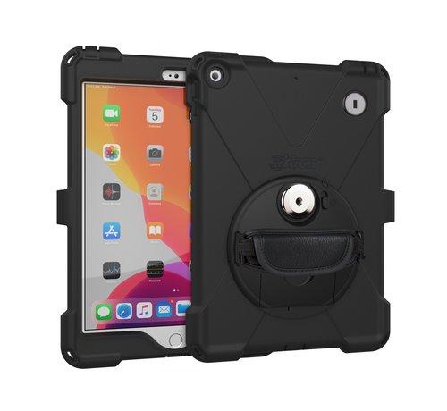 Joy Factory aXtion Bold MPS anti-diefstal slot iPad 77 8 (10.2)