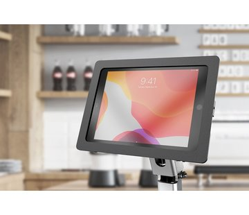 Heckler Design Windfall VESA Frame iPad 10.2