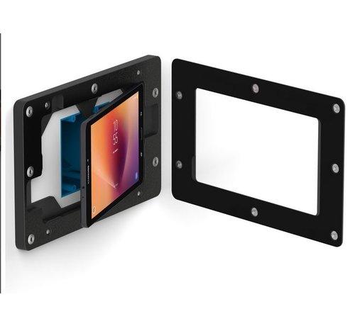 """Vidamount On-Wall Samsung Galaxy Tab A 8.0"""" (2019 version) wandhouder"""