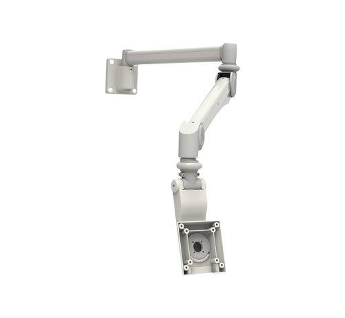 Maclocks Compulocks Medical Grade VESA Articulating Arm