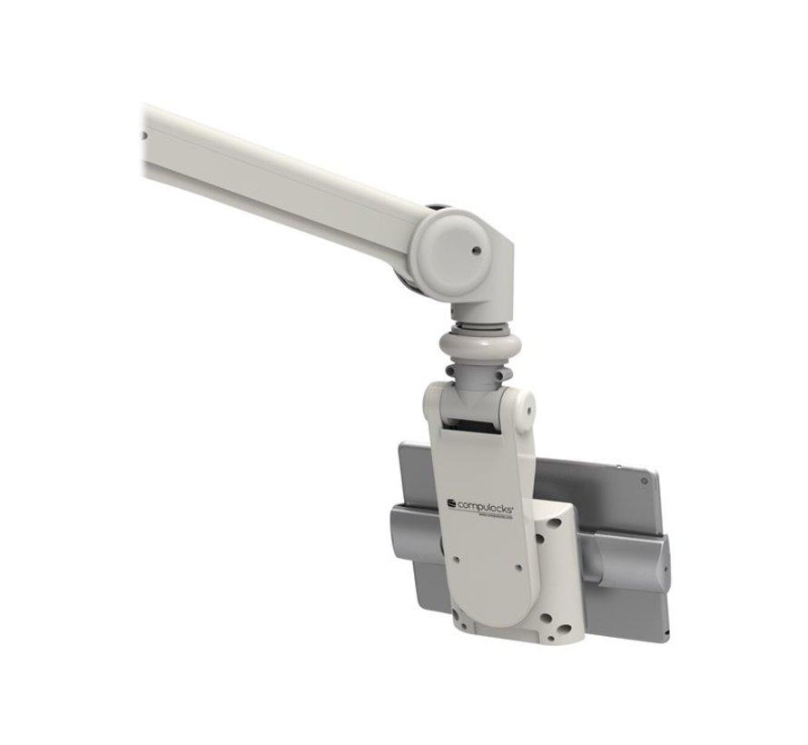 Compulocks Medical Grade VESA Articulating Arm