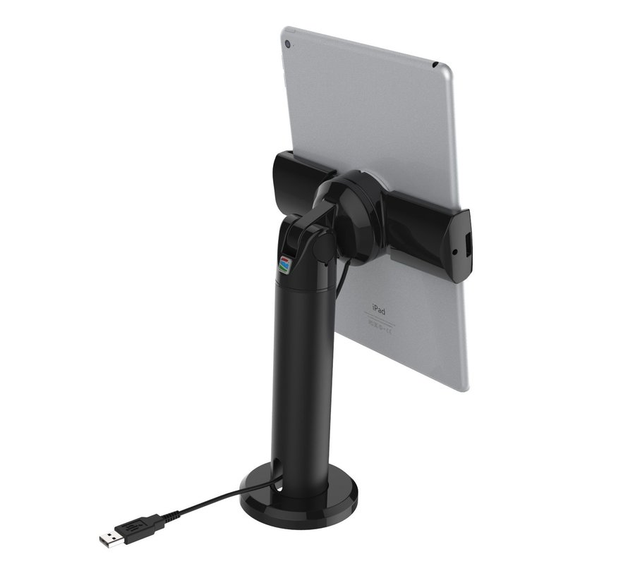 Compulocks Cling universele tabletstand POS
