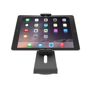 Maclocks Compulocks Cling Stand Universal Tablet Counter Top Kiosk