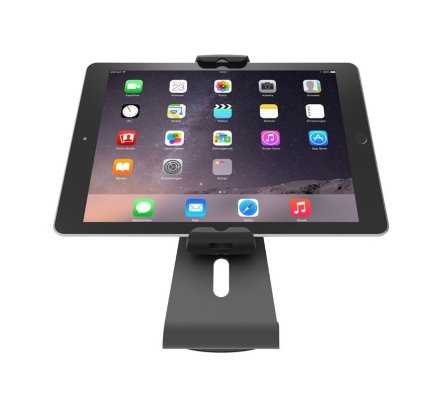 Compulocks Cling Stand Universal Tablet Counter Top Kiosk
