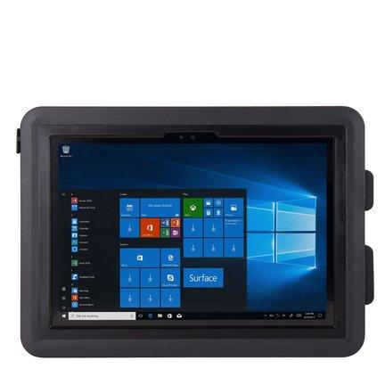 Waterproof en valbestendige hoezen voor Microsoft Surface Go & Pro
