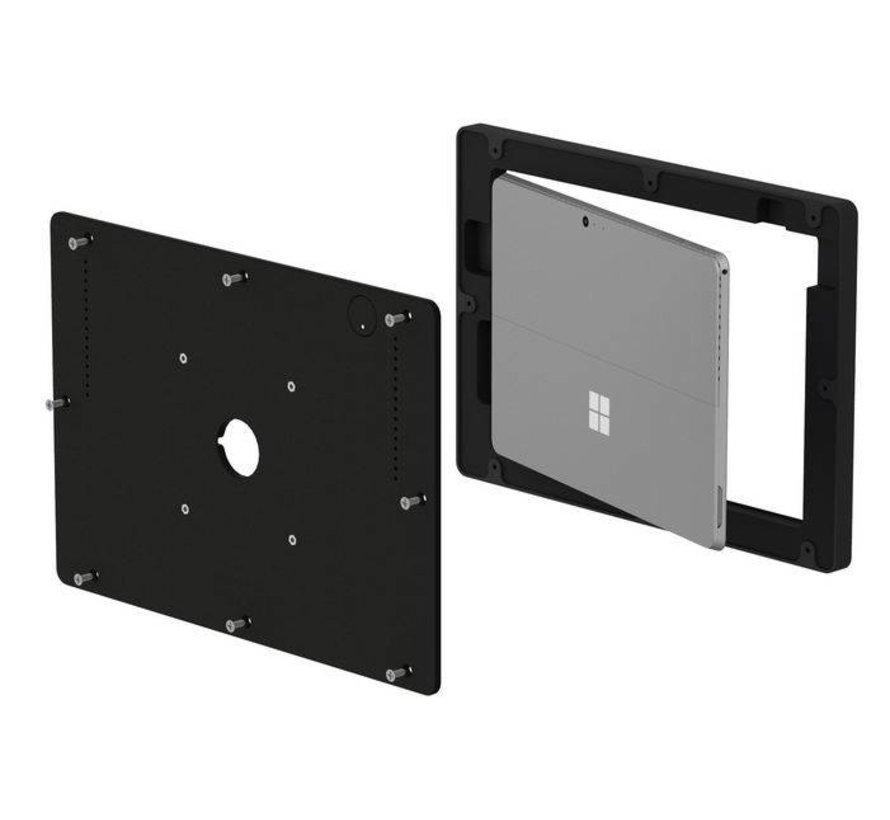 iPad Mini 4/5 houder voor VESA montage