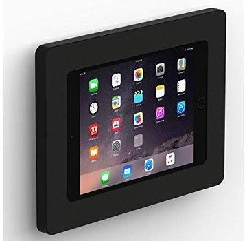 Vidamount iPad Mini 4/5 houder voor VESA montage