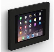 Vidamount iPad Pro 12.9 (gen 3) houder voor VESA montage