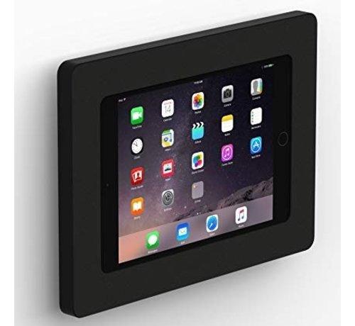 Vidamount  iPad Pro 12.9 (gen 3/4/5) houder voor VESA montage