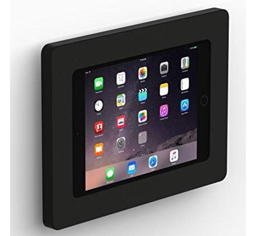 iPad Pro 12.9 (gen 3/4/5) houder voor VESA montage