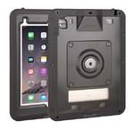 Tablet beschermcases