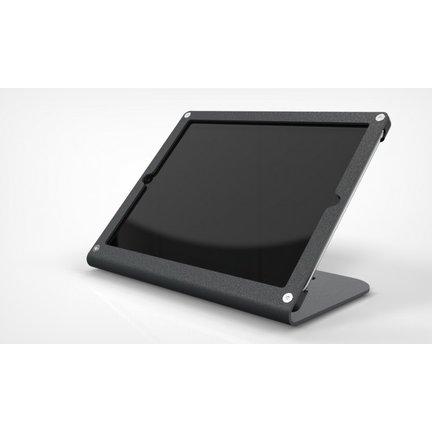 Tablethouder voor POS Kassasysteem