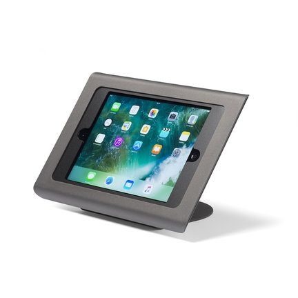 """iPad 7th gen 10.2"""" (2019)/  iPad 8 10.2 (2020) tafelstandaards"""