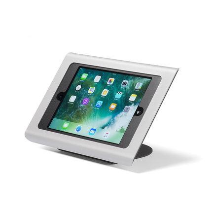 iPad 1/2/3/4 tafelstandaards
