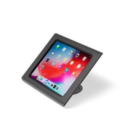 iPad Pro 12.9 tafelstandaards