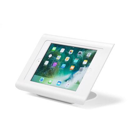 iPad Mini standaard voor op tafel en bureau