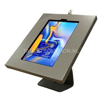 Samsung Galaxy Tab tafelstandaards