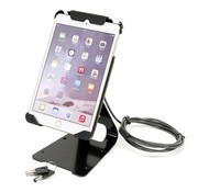 Armourdog®  tilt and swivel security mount / stand for Apple iPad Mini