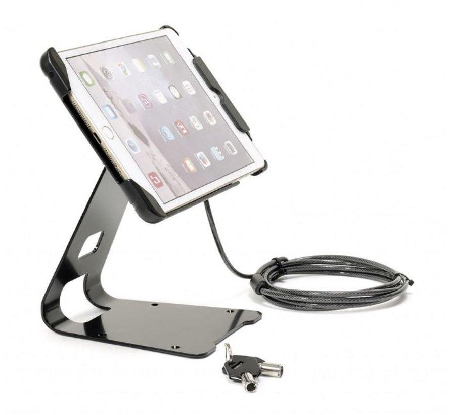 Armourdog®  tilt and swivel security mount / stand for Apple iPad Mini