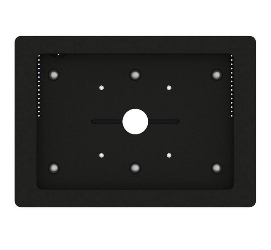 iPad 10.2 houder voor VESA montage