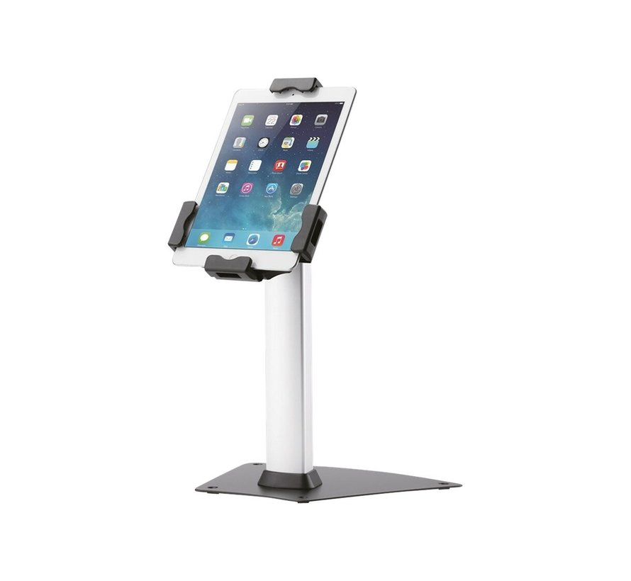 Tablet Desk Stand voor 7.9-10.5 inch tablets