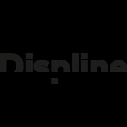 Displine