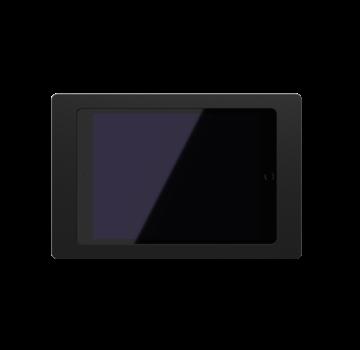Displine Companion Wall iPad 10.2/10.5 , Zwart