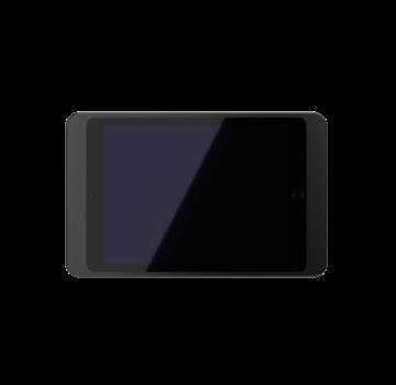 Displine Dame Wall iPad 10.2/10.5, zwart