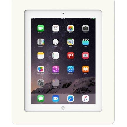 iPad 9.7 domotica houders
