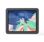 iPad 12.9