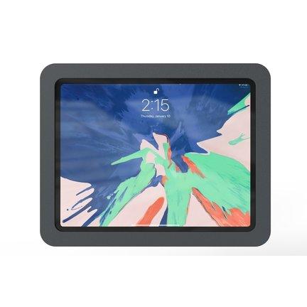 iPad 12.9 Domotica houders