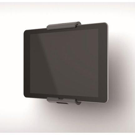 Tablet Universeel Domotica houders