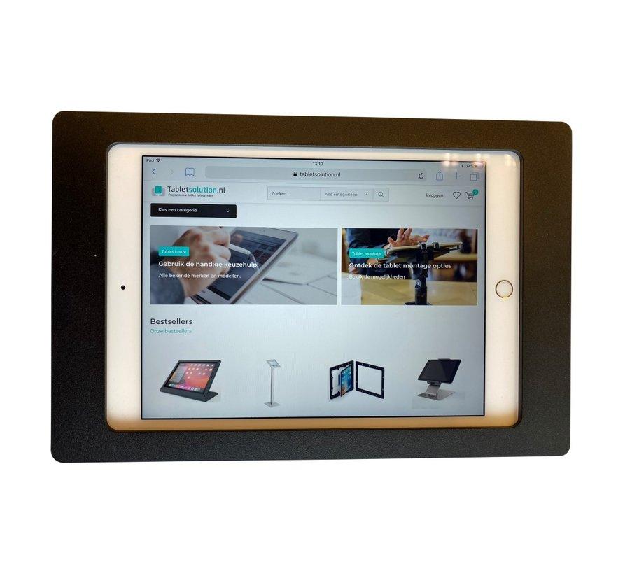 Companion Wall iPad 10.2/10.5 , Zwart
