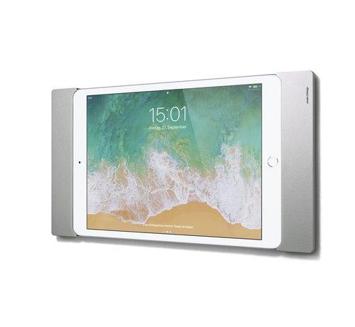 Smarterliving sDock Fix voor iPad 10.2