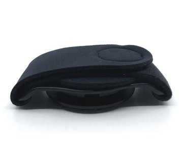Hand-e-Holder tablets handhouder